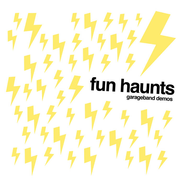 Fun Haunts
